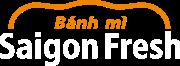 Banh mi Saigon Fresh – バインミーサイゴンフレッシュ