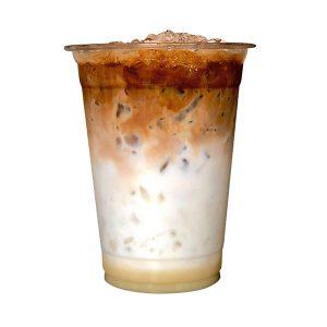 coffee au lait